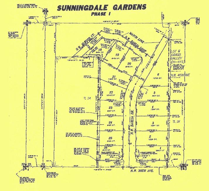 Sunningdale-Gardens-2