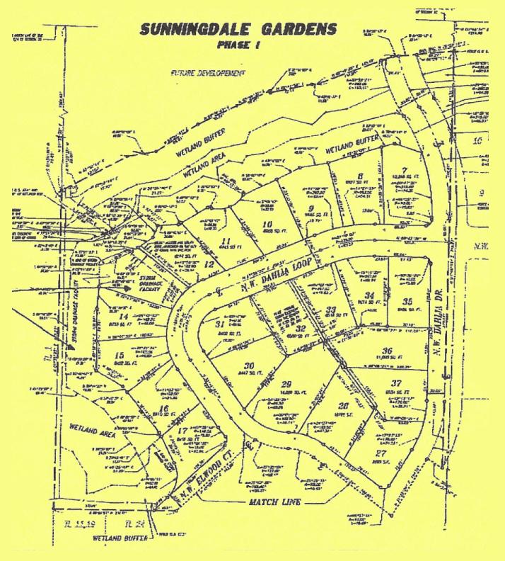 Sunningdale-Gardens-3