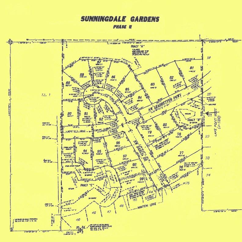 Sunningdale-Gardens-5